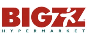 bigzz_logo-01