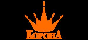 logo-x2 (1)